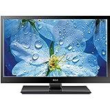 RCA DECG185R 19-Inch Class AC LED HDTV and DVD Combo