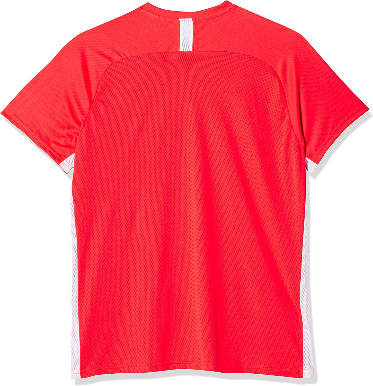 Nike M Nk Dry Acdmy Top SS T-Shirt Uomo