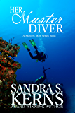 Her Master Diver (The Masters Men Series Book 5)
