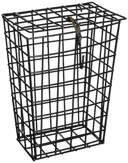 Amazon Com South Bend Crab Trap Bait Cage Fishing Bait Traps