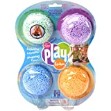 Learning Resources Play Foam Original - 4 Pack