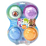Learning Resources Playfoam Starter Original Pack (Set of 4)