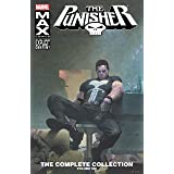 Punisher Max: The Complete Collection Vol. 6 (The Punisher (2004-2009))