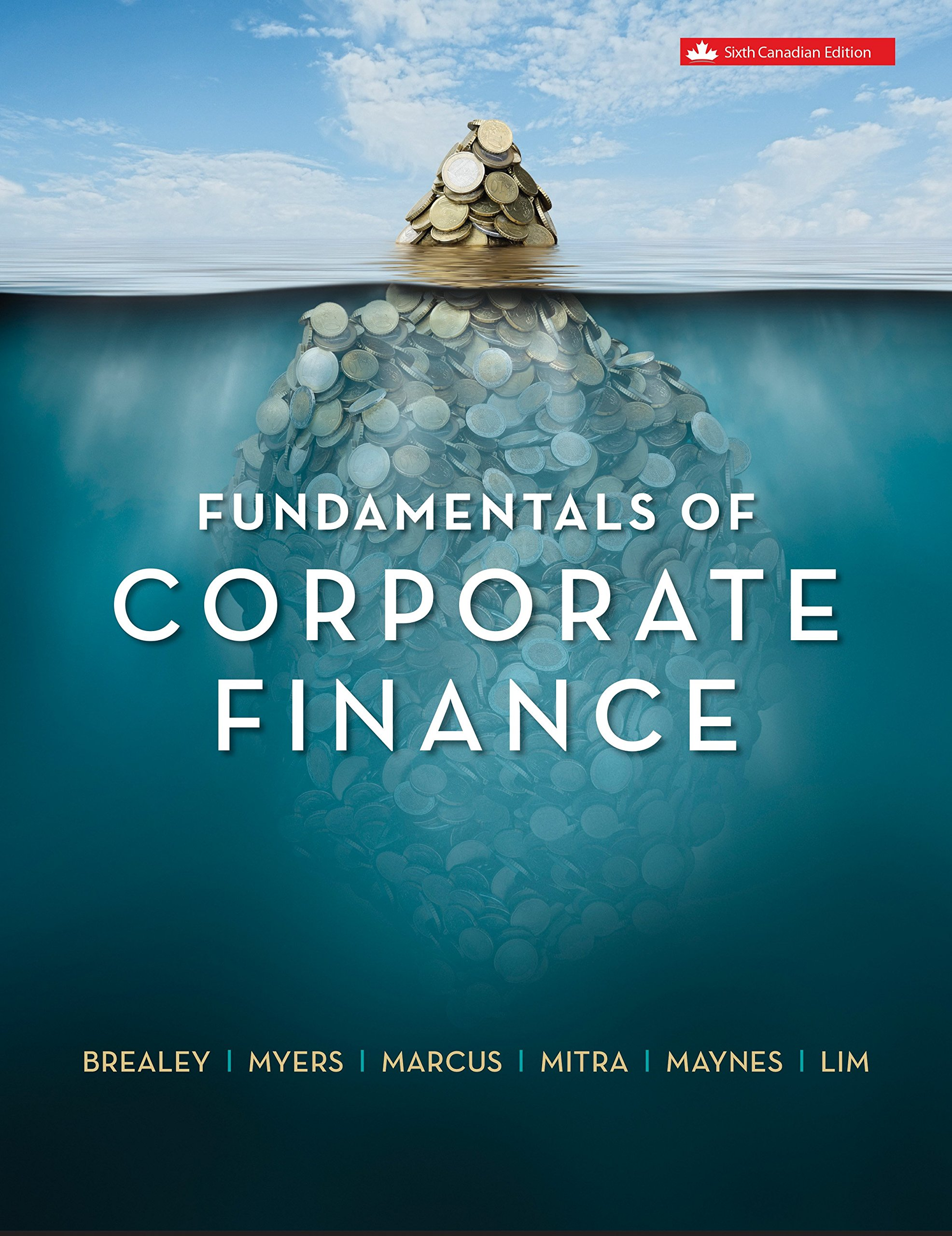 Practical research planning and design 11th edition paul d fundamentals of corporate finance fandeluxe Images