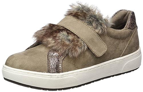 MARCO TOZZI 24709, Mocassins Femme  Amazon.fr  Chaussures et Sacs 9b009680aae0