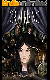 Grim Rising (Aisling Grimlock Book 7)
