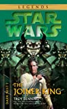 The Joiner King (Star Wars: Dark Nest, Book 1)