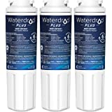 Amazon Com Waterdrop Ukf8001 Nsf 53 Amp 42 Certified