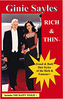 GINIE POLO SAYLES HOW TO MARRY THE RICH PDF