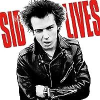 where did sid vicious die