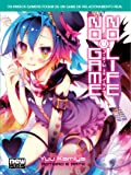 No Game, no Life - Volume 4