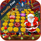 Coins Carnival: Christmas