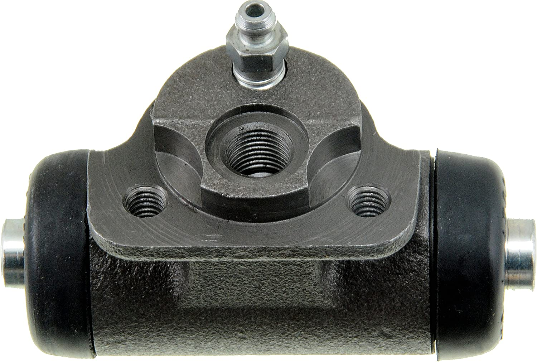 Dorman W37573 Drum Brake Wheel Cylinder