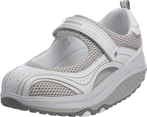skechers shape ups mary jane