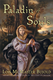 Paladin of Souls (Chalion)