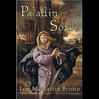 Paladin of Souls (Chalion Book 2) (English Edition)
