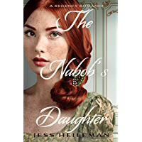 The Nabob's Daughter