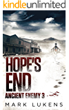 Hope's End: Ancient Enemy 3