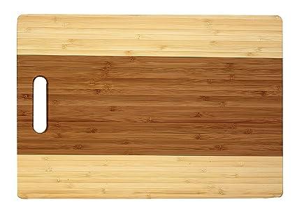 hardwood Asian ramon