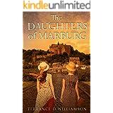 The Daughters of Marburg