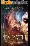 Empath: An Essential Blueprint for Understanding the Hidden Power of Highly Sensitive People