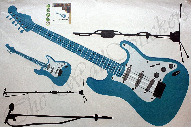 Vinilo decorativo de pared casa Createforlife y etiquetas de la ...