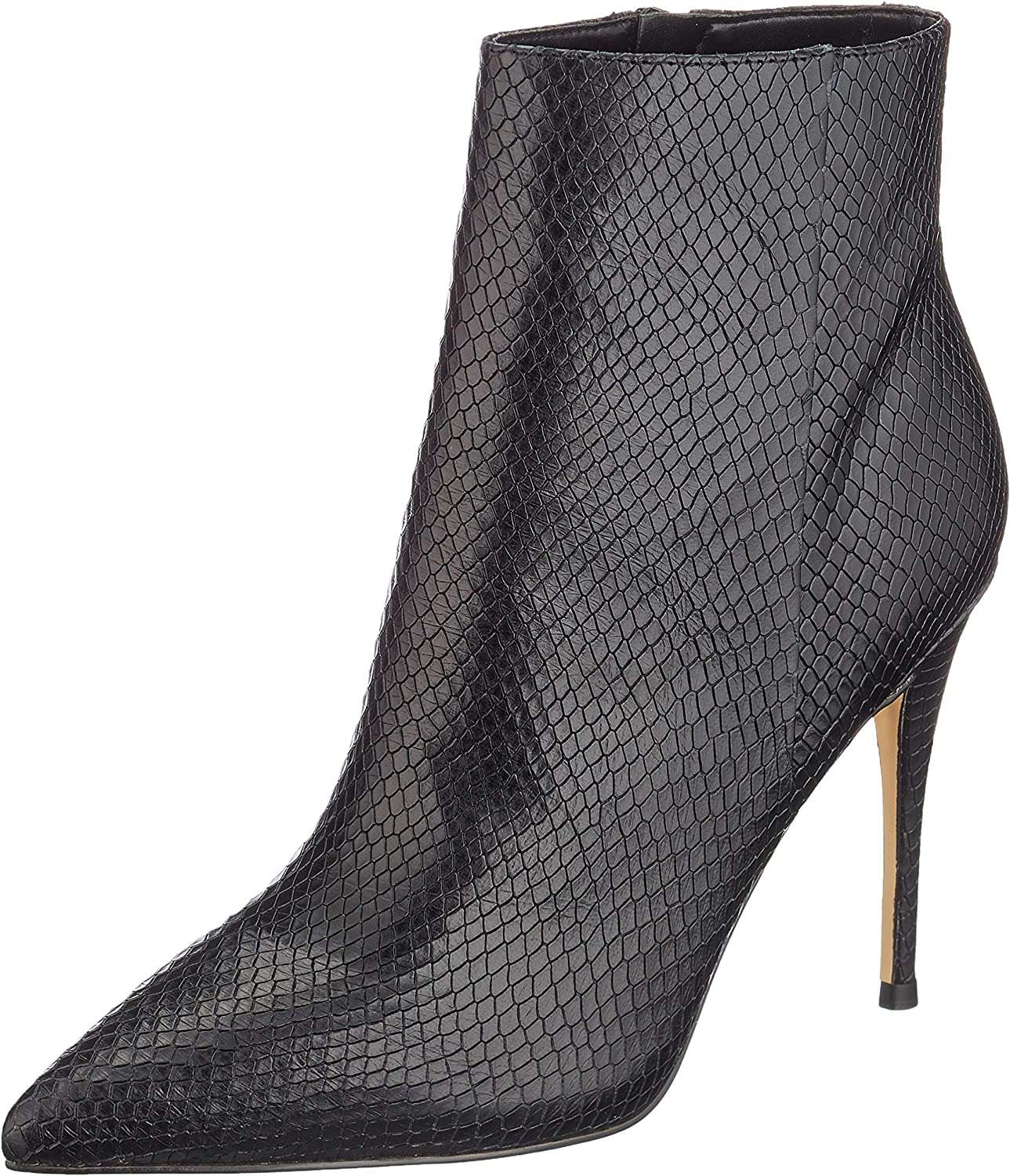 Guess Olanes/Shootie (Ankle Boot)/L, Botines para Mujer
