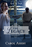 The Legacy (Light in the Empire)