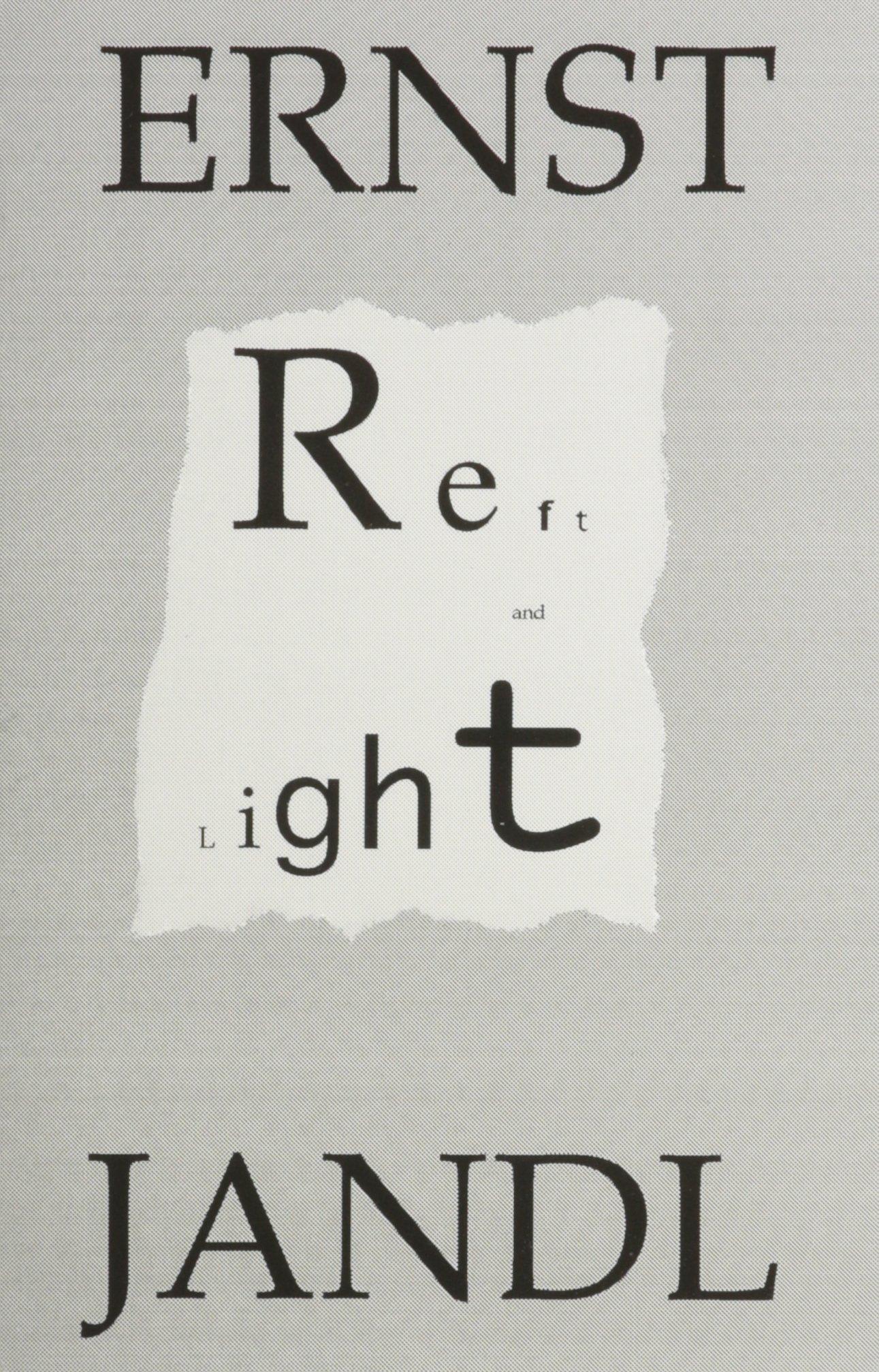 Read Online Reft and Light pdf epub
