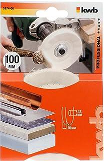 Kuchenarbeitsplatte Piccante Walnuss Block 4100x600x38 Mm Amazon De