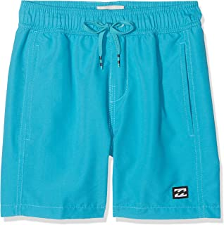 bc4fc5860f Billabong All Day Layback 14, Children Beach Shorts, baby, All Day Layback  14