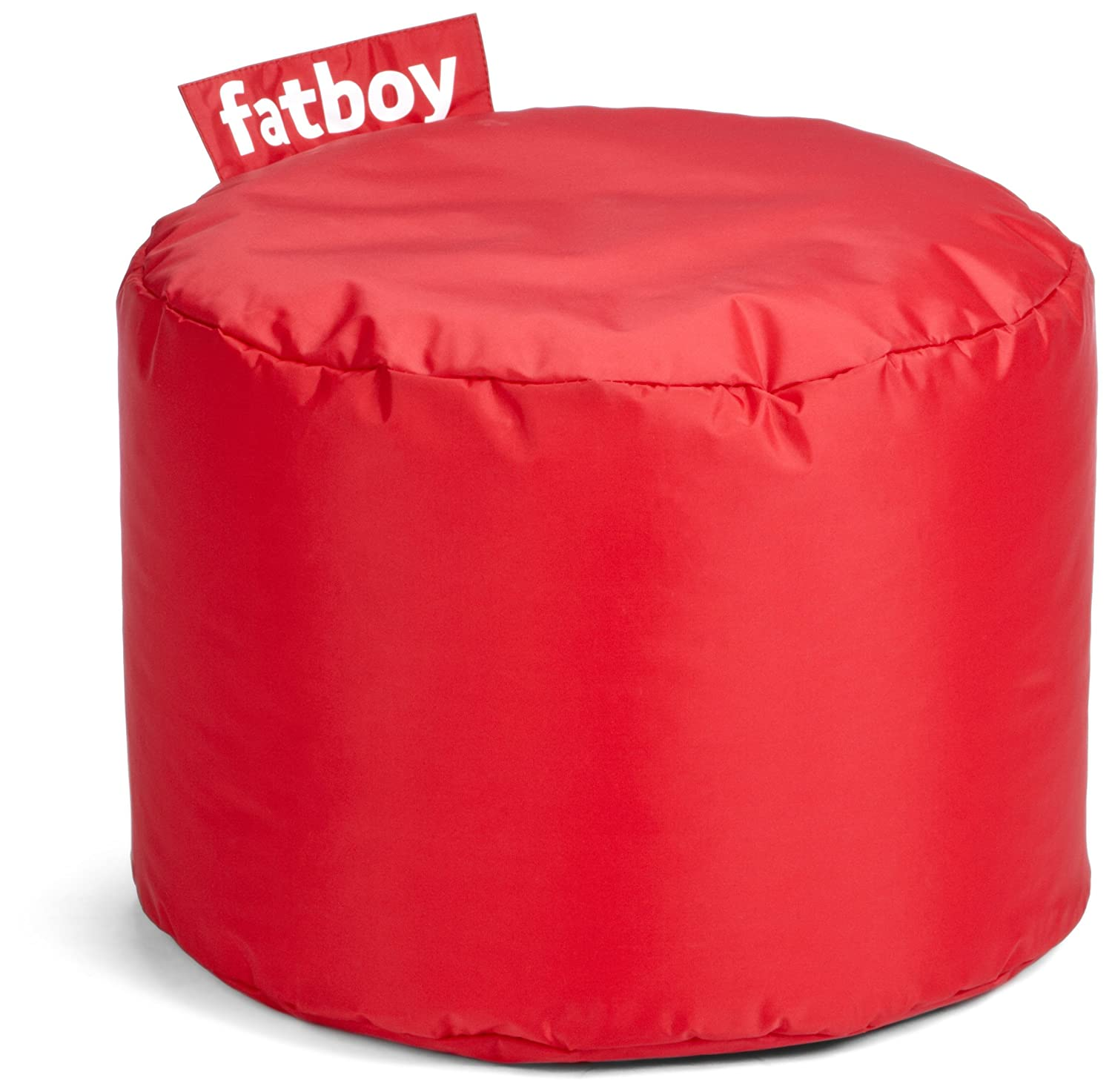 pouf fat boy interesting fatboy postbag with pouf fat boy amazing pouf fat boy with pouf fat. Black Bedroom Furniture Sets. Home Design Ideas