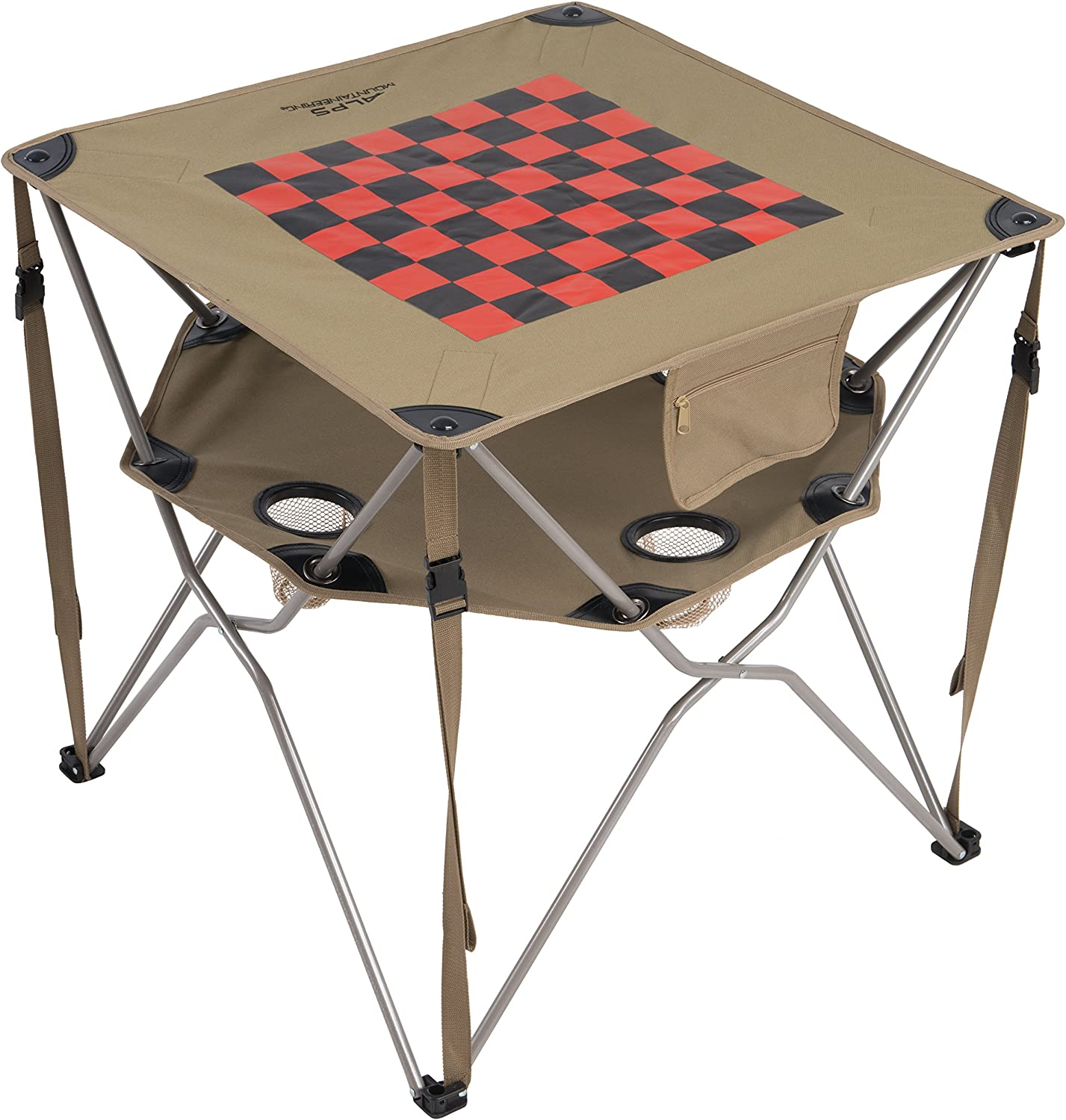 ALPS Mountaineering Eclipse Camping Table