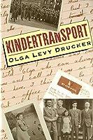 Kindertransport (English