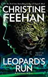 Leopard's Run (A Leopard Novel Book 11)