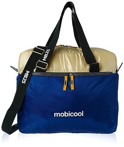 Mobicool MB25 DC - Bolsa Termoeléctrica portátil, conexión 12 V ...