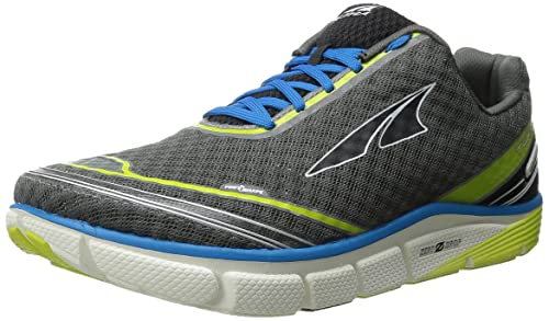 Altra Men's Torin 2 Running Shoe