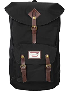 Doughnut Womens Heritage Backpack