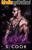 Gabriel: A Military Romance
