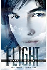 Flight (The Primogenitor Chronicles Book 2) Kindle Edition