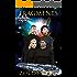 Fragments (Dragonfire Station Book 2)