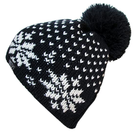 b8d70094a YUTRO Fashion Stylish Winter Ski Wool Knit Beanie Hat for Men and Women