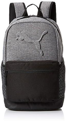 PUMA Men's Reformation Backpack