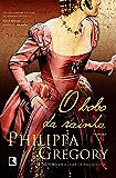 O bobo da rainha (Série Tudor)