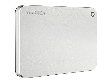 Amazon.com: Disco duro portátil Toshiba: Computers & Accessories