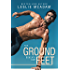The Ground Beneath Our Feet (Giving You ... Book 4)