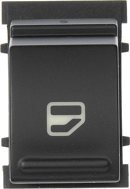 Dorman 901-505 Power Window Switch