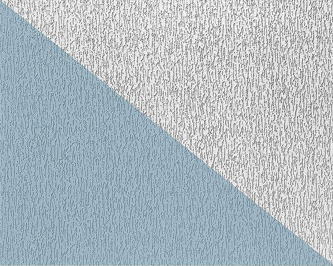 Strukturputz Farben Muster Und Texturen Fur 7