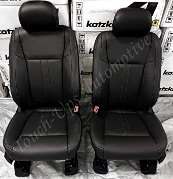 Excellent Amazon Com Katzkin Leather Seat Covers For 2019 Ford F 150 Spiritservingveterans Wood Chair Design Ideas Spiritservingveteransorg