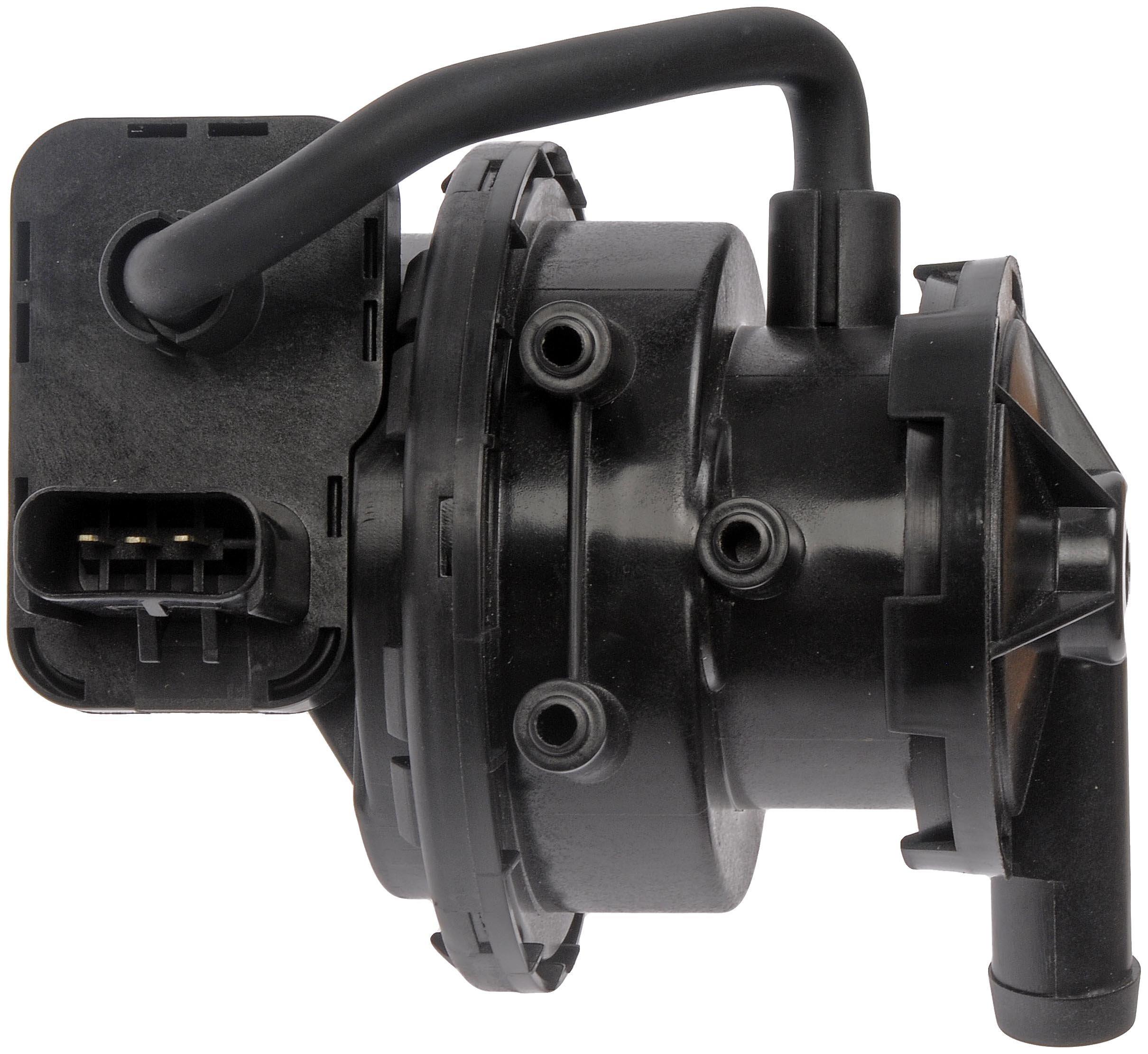 Dorman 310-202 Fuel Vapor Leak Detection Pump by Dorman (Image #2)